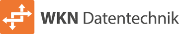 WKN Datentechnik GmbH